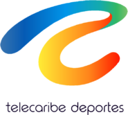 Telecaribe deportes 2017