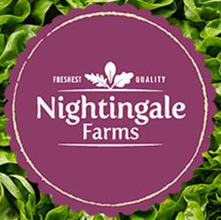Tesco Nightingale Farms