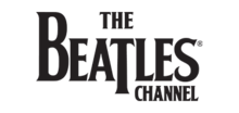 The-Beatles-Channel