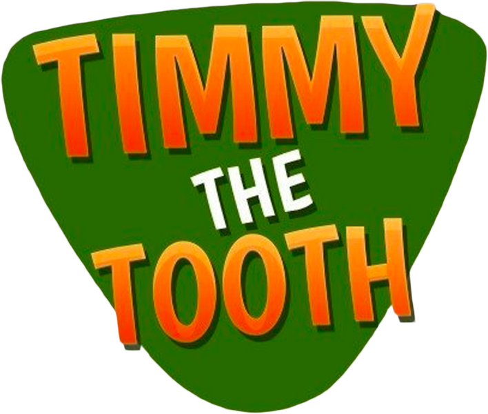 Timmy Peacock logo