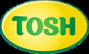 Tosh-current
