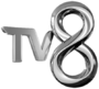 TV8 (Turkey)