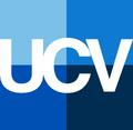 UCVTV2005