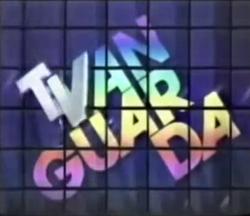 Vanguarda TV 2003