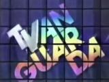 Vanguarda TV