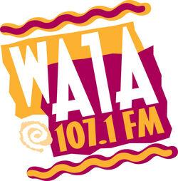 WAOA 107.1