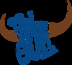 WBUL 98.1 The Bull