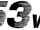 WFLI-TV