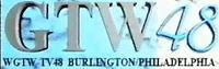 WGTW 1998