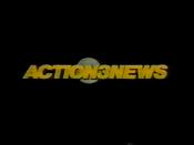 WKYC Action 3 News 1978 b