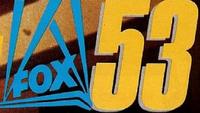 WPGH 1986