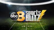 WRIC 8 Sports Blitz