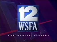WSFA-1
