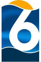WXCW TV 6