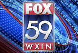 WXIN 59logo-graphic