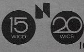 Wicd tvg dinah77