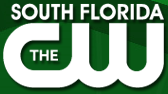 File:Wsfl tv 2006.png