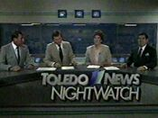 Wtol nightwatch 1986b