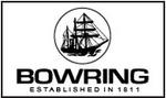 150px-Logo bowring