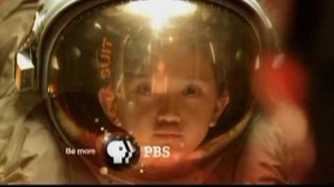 2010 PBS ID