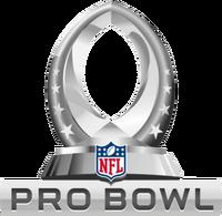 2012-Pro-Bowl-Logo-psd71297
