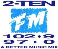 210 1994