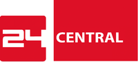24hcentral2006