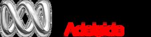 891ABC-logo