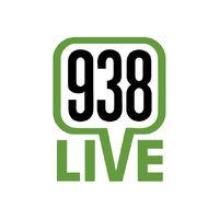 938live-data