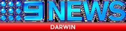 9News Darwin 2009-2012