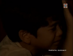 ABS-CBN On-Screen Bug 2004-2011