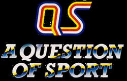AQuestionofSport1987