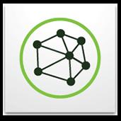 Adobe-Social-icon