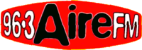Aire 1998a