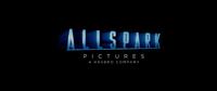 Allspark Pictures logo MLP Movie 2017 Closing
