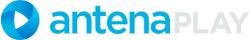 Antena Play logo 2013