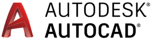 AutoCAD 2017 lockup OL stacked no year