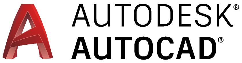 Autodesk AutoCAD | Logopedia | FANDOM powered by Wikia
