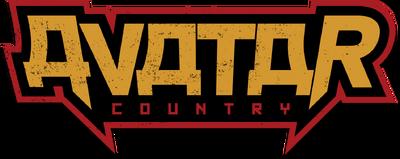 AvatarCountry