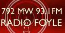 BBC R Foyle 2004