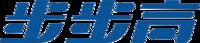 BBK Electronics logo chinese