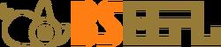 BS Nitele 2003
