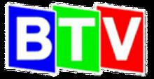 BTV logo (Bình Thuận)
