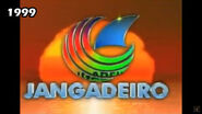 Bandicam 2020-02-14 14-26-45-005