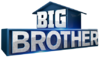 Big-Brother-US