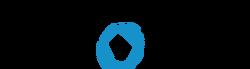 Blue bytelogo3