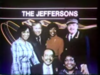 CBS The Jeffersons 1983
