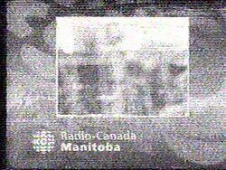 CBWFT late-1980s