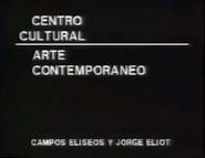 CCAC 1992-1