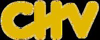 CHV1993wordmark